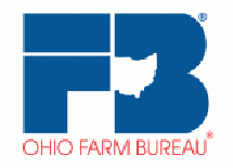Ohio Farm Bureaul